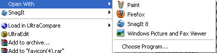 test your favicon