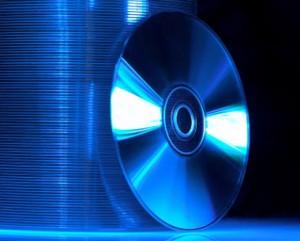 copy-dvd-to-hard-drive