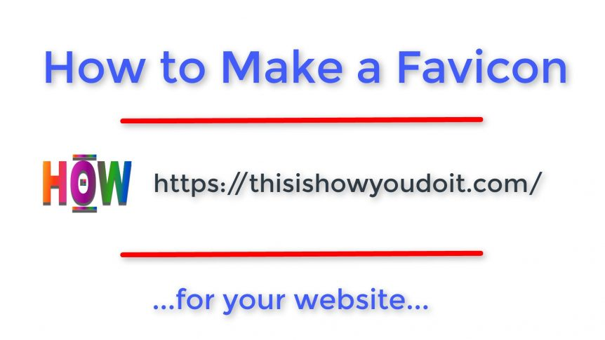 how-to-make-a-favicon-thumb-yt