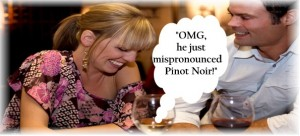how-to-pronounce-pinot-noir