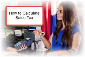 how-to-calculate-sales-tax