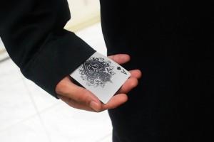 how-to-do-card-tricks