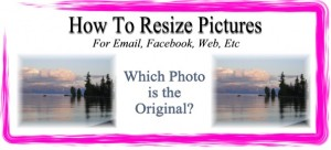 how-to-resize-pictures