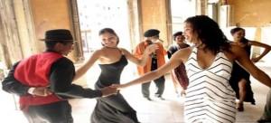 how-to-salsa-dance