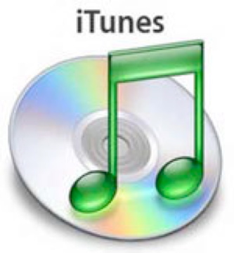 how-do-i-download-songs-onto-itunes