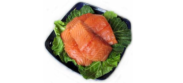 how-to-cook-salmon