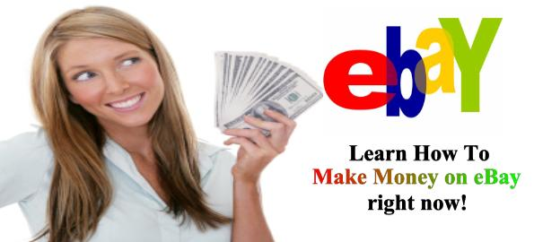 How To Make Money On Ebay 2020 Edition Your Home For How To Videos Articles