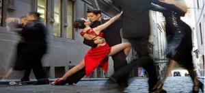 how-to-tango