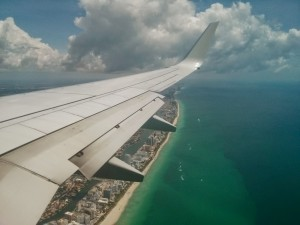 miami-airport-beaches