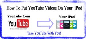 put-youtube-videos-on-ipod