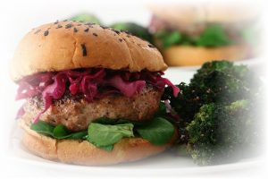 how-to-make-turkey-burgers-recipies
