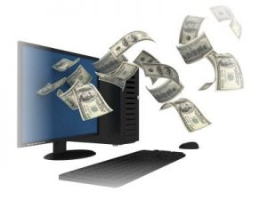 how-to-make-money-with-adsense