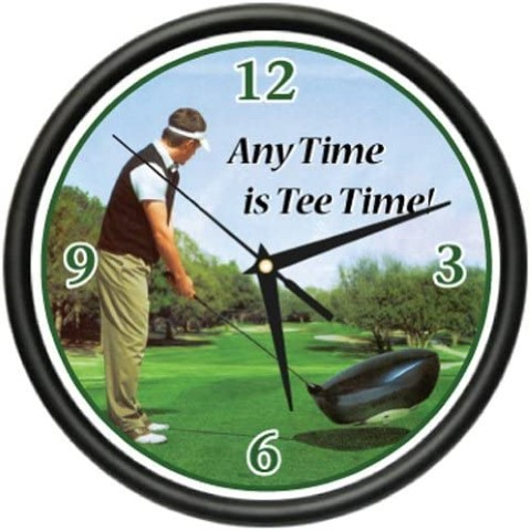 best-discount-golf-tee-times