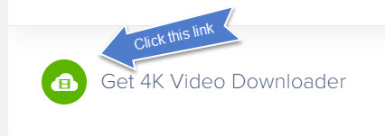 download-4k-viideo-downloader