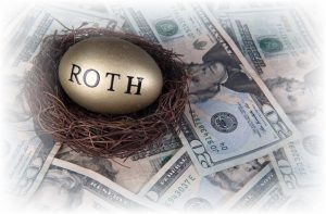 how-to-open-roth-ira