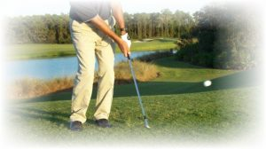 how-to-improve-your-short-game
