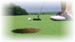 how-to-putt-a-golf-ball