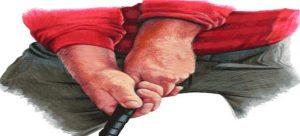 the-golf-grip