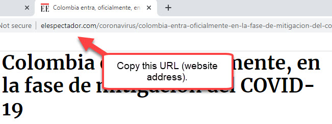 copy-url-of-webpage-to-translate