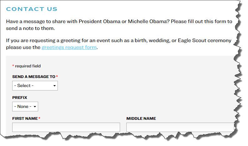 contact-barack-obama-here