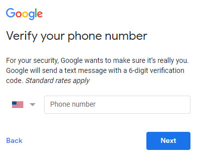 gmail-phone-verification
