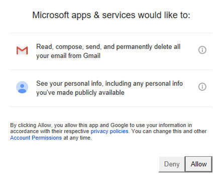 google-account-permissions-agree