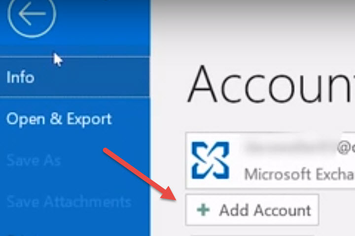 outlook-file-add-account